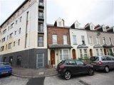 12 Oceanic Avenue, Antrim Road, Belfast, Co. Antrim, BT15 2HS - Terraced House / 4 Bedrooms, 1 Bathroom / £69,950