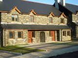 Sli Na Scoile, Kealkil, West Cork, Bantry, West Cork, Co. Cork - New Development / 3 Bedrooms, House For Sale / €175,000