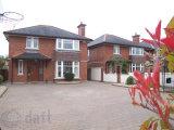 20 Hayfield, Model Farm Road, Cork City Suburbs, Co. Cork - Detached House / 4 Bedrooms, 3 Bathrooms / €695,000