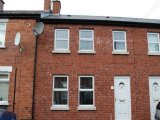 9B Devon Drive, Sydenham, Belfast, Co. Down, BT4 1LF - Terraced House / 3 Bedrooms, 1 Bathroom / £119,950