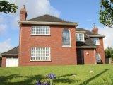 5 Bannview Road, Banbridge, Co. Down - Detached House / 5 Bedrooms / £325,000