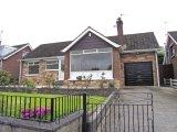 165 Gilnahirk Road, Gilnahirk, Belfast, Co. Down, BT5 7QP - Bungalow For Sale / 4 Bedrooms, 1 Bathroom / £249,950