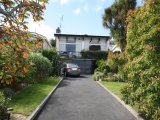 32 Knocknacree Park, Dalkey, South Co. Dublin - Detached House / 4 Bedrooms, 2 Bathrooms / P.O.A