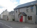 1 Carran Road, Crossmaglen, Co. Armagh, BT35 9JL - Detached House / 3 Bedrooms, 1 Bathroom / £195,000