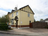 70 Eltin's Wood, Kinsale, Co. Cork - Semi-Detached House / 3 Bedrooms, 2 Bathrooms / €190,000