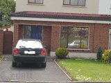 60 Ashleigh Grove, Ballymoneen Road, Knocknacarra, Galway City Suburbs - Semi-Detached House / 4 Bedrooms, 2 Bathrooms / €255,000