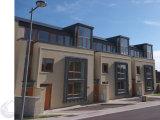 Coppingers Acre, Fairhill, Cork City Suburbs, Co. Cork - Duplex For Sale / 3 Bedrooms, 1 Bathroom / €190,000