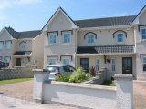Brightwater, Crosshaven, Co. Cork - Semi-Detached House / 4 Bedrooms, 3 Bathrooms / €250,000