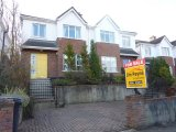 13 Mount Gandon, Lucan, West Co. Dublin - Semi-Detached House / 4 Bedrooms, 3 Bathrooms / €299,000