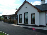 Sellernane West, Mountshannon, Co. Clare - Bungalow For Sale / 5 Bedrooms, 1 Bathroom / €390,000