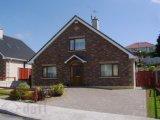 3 Elm Drive, Ballyjamesduff, Co. Cavan - Detached House / 5 Bedrooms, 4 Bathrooms / €165,000