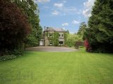 Ballybrack, Douglas, Cork City Suburbs, Co. Cork - Detached House / 5 Bedrooms / P.O.A