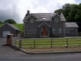117 Kingsmill Road, Newry, Co. Down - Detached House / 4 Bedrooms, 2 Bathrooms / £290,000