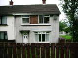 6 Campion Court, Derry city, Co. Derry, BT47 2EN - Terraced House / 3 Bedrooms / £140,000