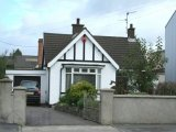 27 Saintfield Road, Lisburn, Co. Antrim, BT27 5PG - Detached House / 4 Bedrooms, 1 Bathroom / £170,000