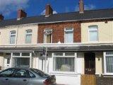 30 Hillfoot Street, Hillfoot, Belfast, Co. Down, BT4 1PR - Terraced House / 2 Bedrooms, 1 Bathroom / £159,000