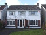 29, Deerpark Road, Castleknock, Dublin 15, West Co. Dublin - Detached House / 5 Bedrooms, 3 Bathrooms / €975,000