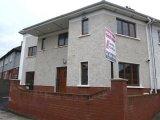 19a Knocknarea Avenue, Drimnagh, Dublin 12, South Dublin City - End of Terrace House / 2 Bedrooms, 3 Bathrooms / €225,000