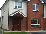 33 Bothar Glas, Ballyconnell, Co. Cavan - Semi-Detached House / 3 Bedrooms, 3 Bathrooms / P.O.A