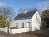 Clashbredane, Kilmichael, Macroom, West Cork, Co. Cork - Bungalow For Sale / 2 Bedrooms, 1 Bathroom / €180,000