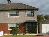 22 Townview, Mallow, Co. Cork - Semi-Detached House / 3 Bedrooms, 1 Bathroom / €170,000