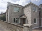3A Trimleston Road, Booterstown, South Co. Dublin - Detached House / 4 Bedrooms, 2 Bathrooms / €434,950
