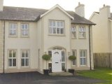 11 Ramoan Avenue, Ballycastle, Co. Antrim, BT54 6GA - Detached House / 5 Bedrooms, 3 Bathrooms / £235,000