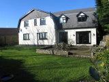 Cranwell, Rockville Crescent, Blackrock, South Co. Dublin - Detached House / 4 Bedrooms, 3 Bathrooms / €600,000