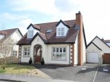 26 Mountview Drive, Ballymoney, Co. Antrim, BT53 6TF - Detached House / 4 Bedrooms, 1 Bathroom / £189,950