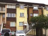 Lot 59, 138 Verdemont, Blanchardstown, Dublin 15, West Co. Dublin - Apartment For Sale / 2 Bedrooms, 1 Bathroom / €80,000