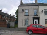 21 John Street, Newtownards, Co. Down, BT23 4LZ - Terraced House / 4 Bedrooms, 1 Bathroom / £110,000