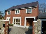 18 Ailesbury Wood, Ballsbridge, Dublin 4, South Dublin City - Detached House / 3 Bedrooms, 3 Bathrooms / €850,000