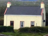 Brackcluin, Cahermore, Beara, West Cork, Co. Cork - Detached House / 2 Bedrooms, 1 Bathroom / P.O.A