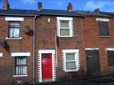 23 Runnymede Drive, Donegall Road, Belfast, Co. Antrim - Terraced House / 2 Bedrooms, 1 Bathroom / £120,000