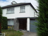 81 Green Road, Carlow Town, Co. Carlow - Semi-Detached House / 3 Bedrooms, 2 Bathrooms / €129,500