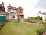 38 Newtownards Road, Bangor, Co. Down, BT20 4BP - Detached House / 3 Bedrooms, 1 Bathroom / £149,950