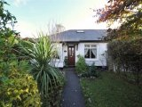 3 Ashley Drive, BANGOR, Co. Down - Semi-Detached House / 2 Bedrooms / £155,950