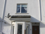 Cardy Rock Crescent, Balbriggan, North Co. Dublin - Townhouse / 4 Bedrooms, 2 Bathrooms / €149,000