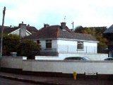 38 Dans Road, Ballymena, Co. Antrim, BT42 2NA - Bungalow For Sale / 3 Bedrooms, 1 Bathroom / £230,000