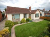 17 Bayview Road, Bangor, Co. Down, BT19 6AR - Bungalow For Sale / 3 Bedrooms, 1 Bathroom / £145,000