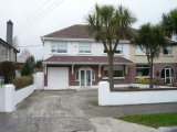 39 Ashtown Grove, Navan Road (D7), Dublin 7, North Dublin City - Semi-Detached House / 6 Bedrooms, 4 Bathrooms / €600,000