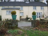 Mealagh Valley, Bantry, West Cork, Co. Cork - Detached House / 5 Bedrooms, 1 Bathroom / €247,500