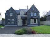Dun Ri, Bunratty, Co. Clare - Detached House / 4 Bedrooms, 3 Bathrooms / P.O.A