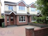 9 Talbot Road, Malahide, North Co. Dublin - Semi-Detached House / 4 Bedrooms, 2 Bathrooms / €400,000