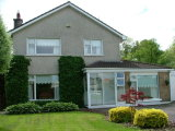 18 Senandale, Cloghroe Near, Tower, Co. Cork - Detached House / 4 Bedrooms, 3 Bathrooms / €365,000