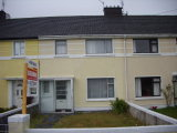 16 St.Lappan's Place, Little Island, Co. Cork - Terraced House / 3 Bedrooms, 1 Bathroom / €99,000