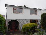 19 Glencairn Park, Off Melbourne Road, Cork City Centre - Detached House / 4 Bedrooms, 2 Bathrooms / €250,000