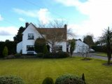 """Westfield"", 166 Newry Road, Banbridge, Co. Down, BT32 3NB - Detached House / 3 Bedrooms, 1 Bathroom / £298,000"