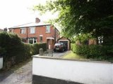 33 Downview Avenue, Antrim Road, Belfast, Co. Antrim, BT15 4FB - Semi-Detached House / 3 Bedrooms, 2 Bathrooms / £189,950