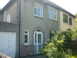 124 Lower Kilmacud Road, Stillorgan, South Co. Dublin - Semi-Detached House / 4 Bedrooms, 1 Bathroom / €314,950